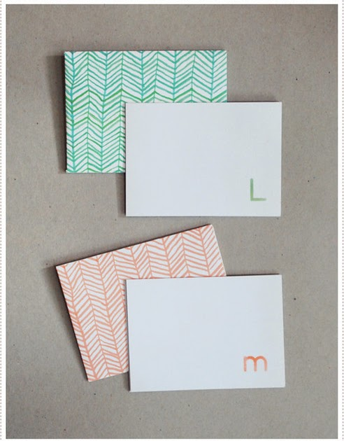 mer mag: Mother's Day Stationary with Free Envelope Download