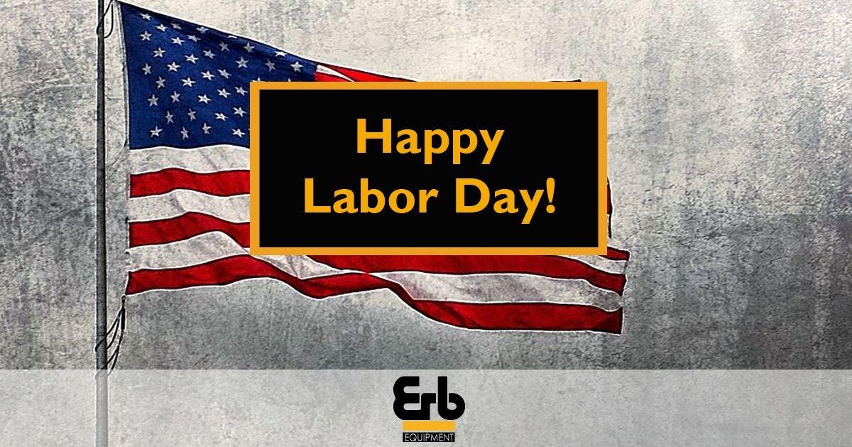Nom nom labor day bri. Will Stores Open On Labor Day - TRAGAET