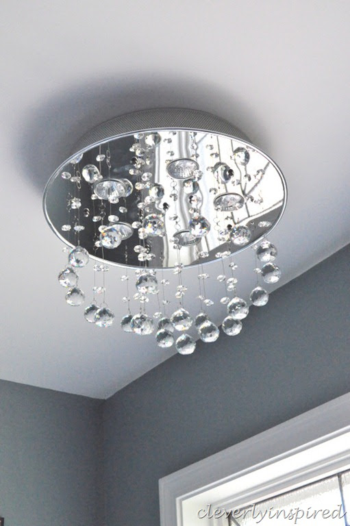 Replacing Recessed Ceiling Lights Led
