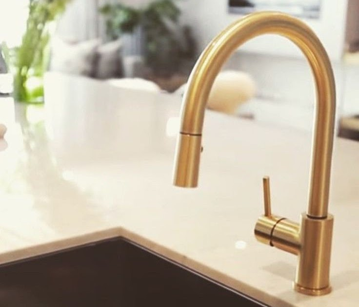 faucet gallery