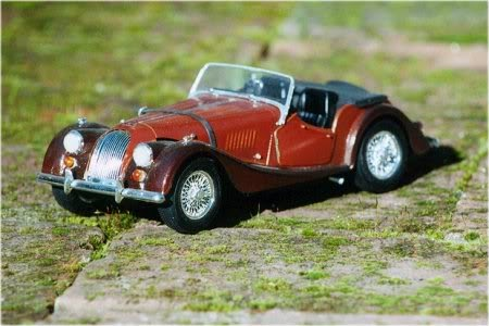 Classic Cars Hagerty Classic Car Price Guide