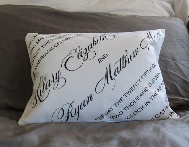 Wedding Anniversary Gifts: Cotton Wedding Anniversary