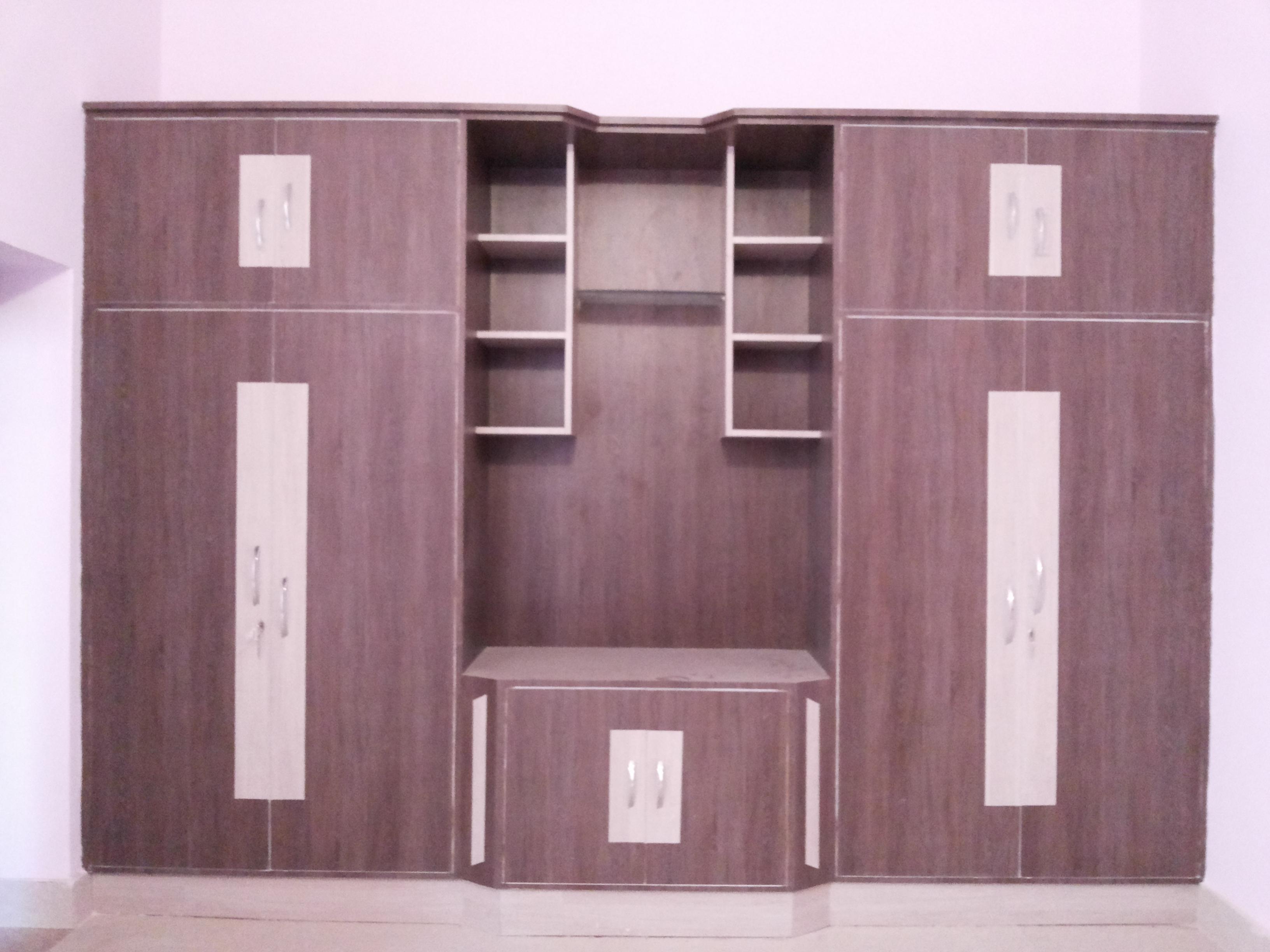 Bedroom Plywood Cupboard Design Home Design Inside