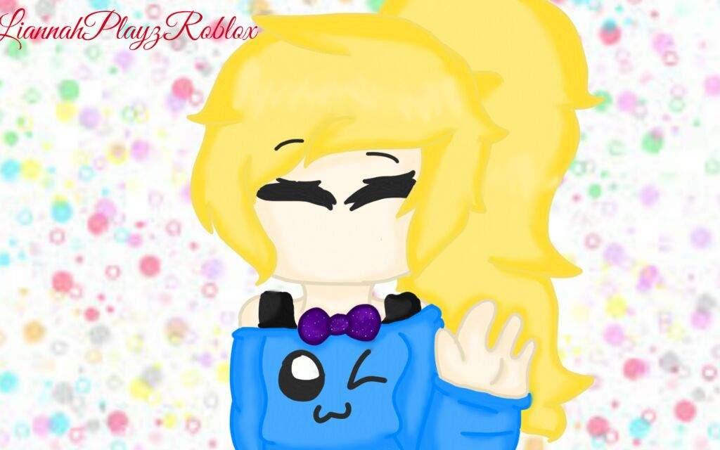 I will be doing an anime meme video coming up! Roblox Avatar Art Roblox Amino - Cheat Sa Roblox Ninja ...