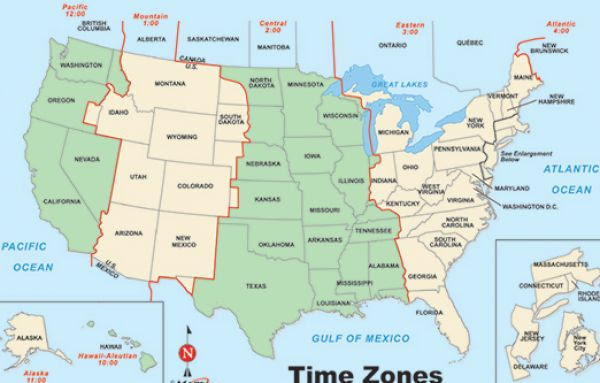 Georgia is in the eastern time zone. Menu Home Dmca Copyright Privacy Policy Contact Sitemap Saturday December 31 2016 Us Time Zone Map With Cities Printable Explicit Printable Time Zones Usa Us States Map With Time Central Time Zone Wikipedia States Cities Printable Maps Us