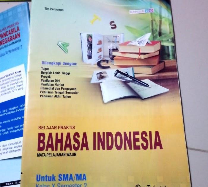 .zip kunci jawaban buku pr intan pariwara geografi kelas x. Kunci Jawaban Lks Bahasa Indonesia Kelas 10 Kurikulum 2013