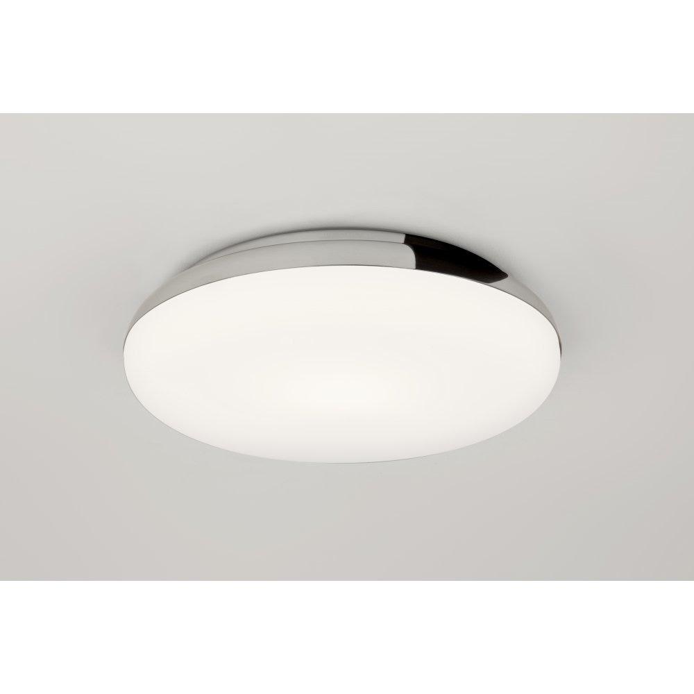 bathroom ceiling lighting ideas uk