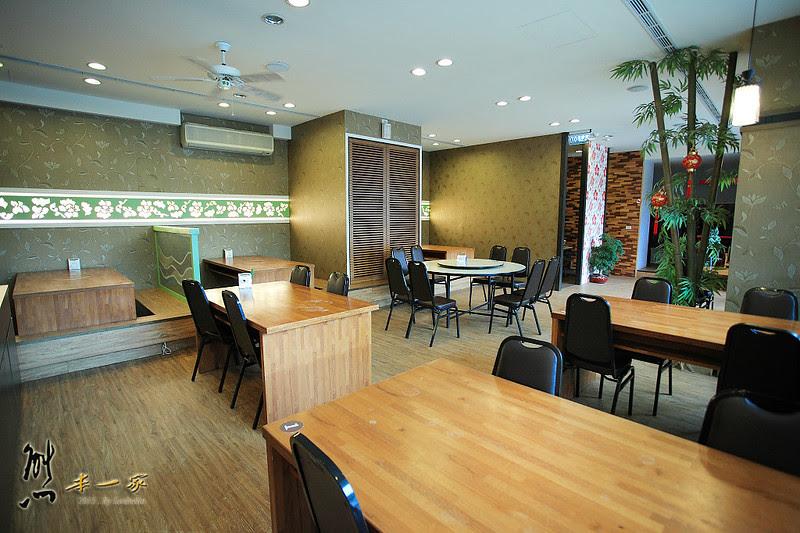[新竹竹北年夜飯-喜宴聚會] 海都宴會館餐廳~聚餐宴客好所在 | 熊本一家の愛旅遊瘋攝影