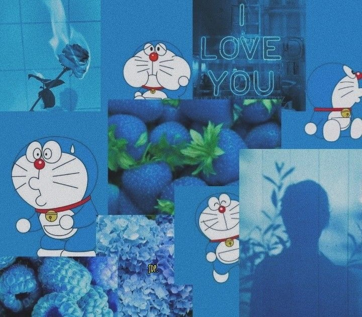 Highest rated) finding wallpapers view all subcategories. Background Aesthetic Doraemon - picture.idokeren