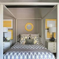 Mirror Over Bed Ideas | Beautiful Cock Love on Mirrors Next To Bed  id=75059