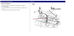 Acura Rsx O2 Sensor Wiring Diagram HP PHOTOSMART PRINTER