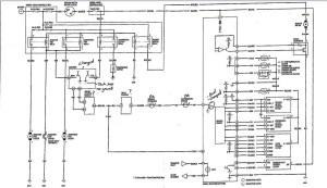 Acura Csx Wiring Diagram HP PHOTOSMART PRINTER