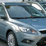 Ford Focus Mk2 Kombi Tuning Ford Focus Review