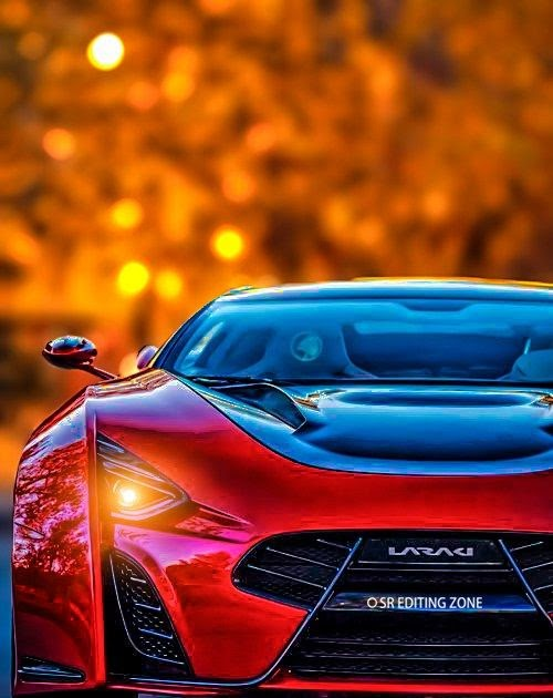 Hd wallpapers and background images Car Background Hd Photo Editing Picture Idokeren
