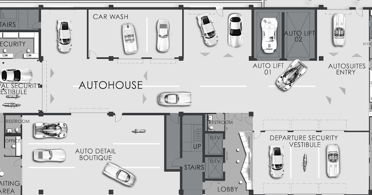 Car Showroom Floor Plan Pdf Car Showroom And Service Station Autocad Drawings Free Download 2 Bedroom Tiny Small House Topic For House Floor Plan Design Free 4 Bedroom Plans Pdf