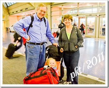 DSC_9854-Milt-Pennie-Kaylin-airport-KC
