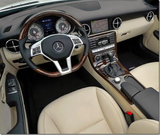 Mercedes-Benz-SLK350_2012_1600x1200_wallpaper_7a