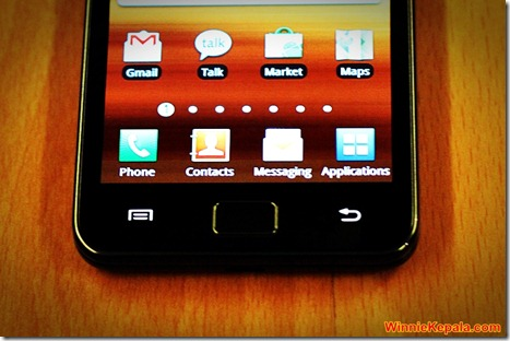 2011-06 Samsung Galaxy S2 Review 044 (1)