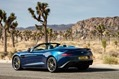 New-Aston-Martin-Vanquish-Volante-22