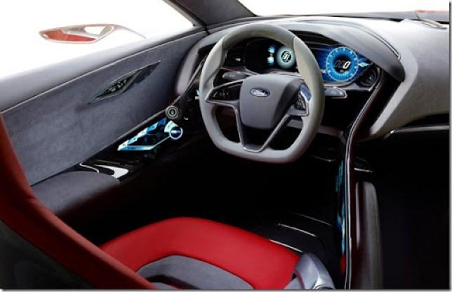 Ford-Evos_Concept_2011_1600x1200_wallpaper_15