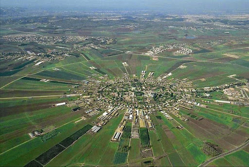 moshav-israel-3