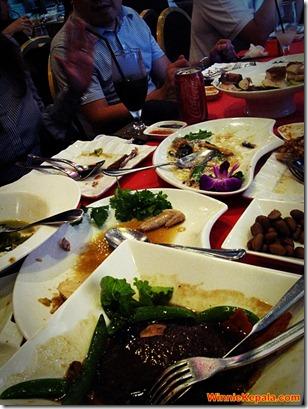2011-07-01 Boo Tong Kee SG Review (29)