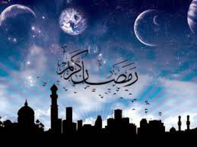 selamat menyambut ramadhan al-mubarak.jpg