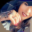BrandieRoshell Gomez