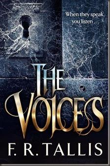 TallisFR-Voices