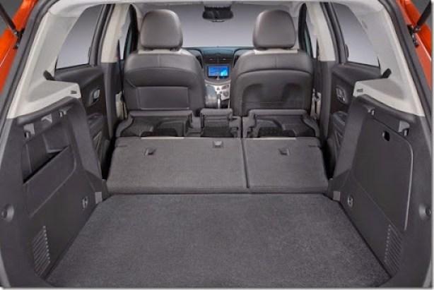 2014-Chevrolet-Trax-1[2]