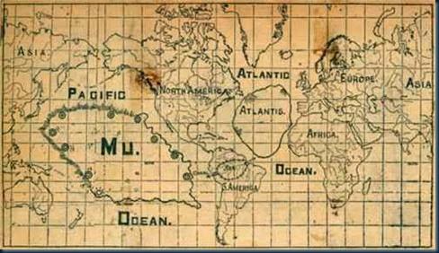 mapa-atlantida-e-mu