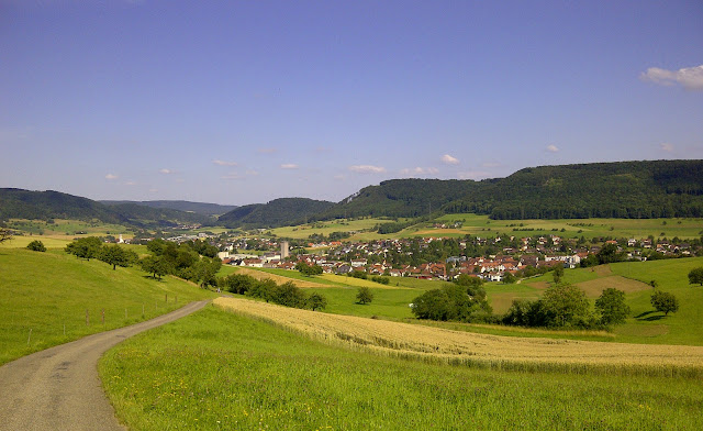 Gipf-Oberfrick-20120623-00117.jpg