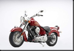 Indian Chief Classic 09