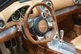 Spyker-B6-Venator-00258