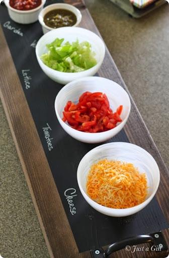 chalkboard-serving-tray[1]