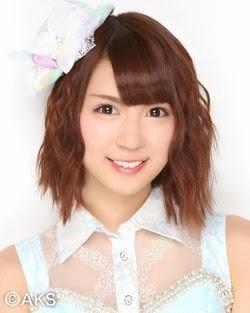 250px-2013年AKB48プロフィール_菊地あやか.jpg