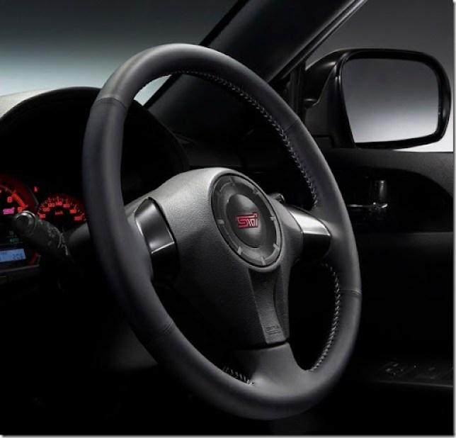 Subaru-Impreza-STI-S206-Carscoop19