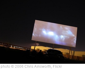 'las vegas drive-in' photo (c) 2006, Chris Ainsworth - license: http://creativecommons.org/licenses/by-sa/2.0/