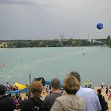 Frankfurt Ironman 2012 (8-Julio-2012)