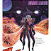 they_came_from_beyond_space_poster_01.jpg