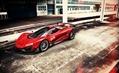 Ferrari-Xerzi-Competizione-Edition-9