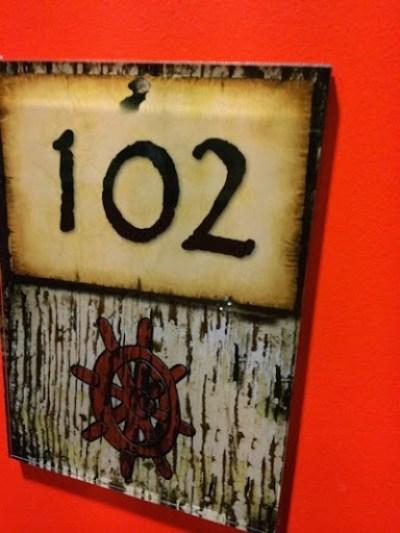 IMG 1863