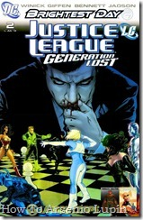 P00006 - Justice League_ Generation Lost - Max'ed Out v2010 #2 (2010_7)