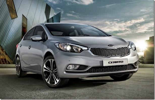 kia_cerato_sedan_1