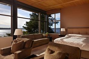 diseño-de-habitacion-moderna-con-vistas