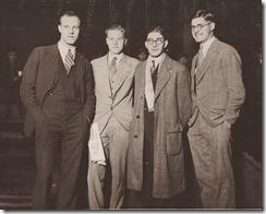 1929-05-14