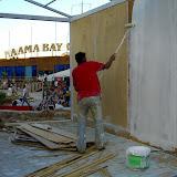 Naama Bay