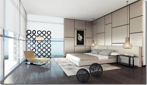 Apartment Interior Design Inspiration Attractive Home Design