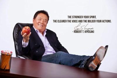 robert kiyosaki motivation.jpg