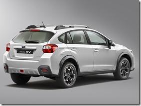 Subaru XV 2.0i-S_traseira_2